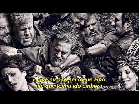 (Sons of Anarchy) Day is Gone - Legendado [Full HD]