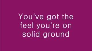 When A Child Is Born - Johnny Mathis_[가사, 歌詞, Lyrics]
