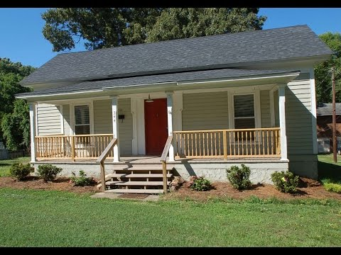 344 W. Mclelland Avenue  Mooresville  NC 28115