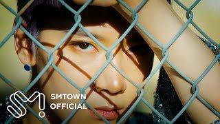 [STATION] TEN 텐 'New Heroes' MV Teaser