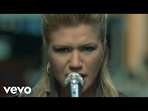 Baixar Kelly Clarkson - Walk Away