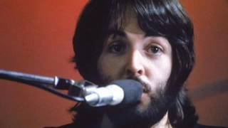 THE BEATLES - LET IT BE (RARE)