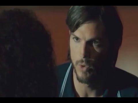 Ashton Kutcher revivirá el asesinato de su novia