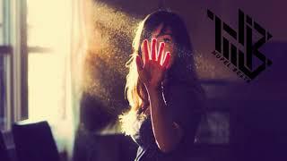 FREE PROFIT Sad Emotional Crying Piano Hip Hop Rap Best Beat Instrumental   Nupel BeatsBigConverter