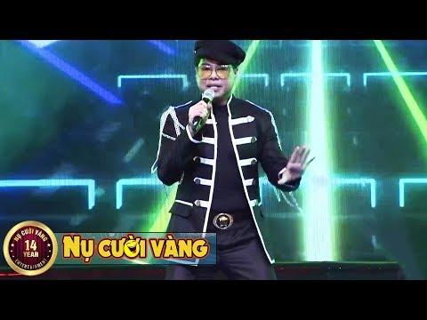 Your Woman - Ngọc Sơn | Liveshow Mr Vượng Râu 22 Năm Khóc Cười