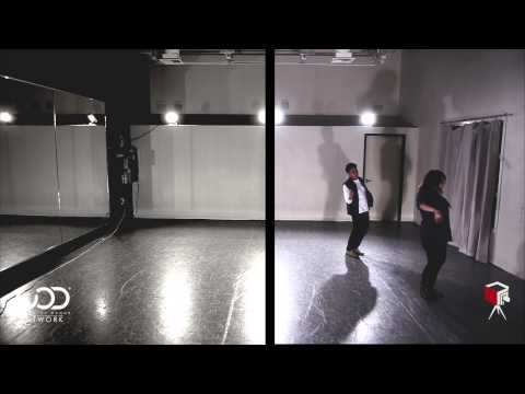 Justin Timberlake - Mirrors | Mike Perez Choreography
