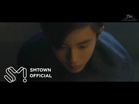 SM_NCT# 3. 7th Sense