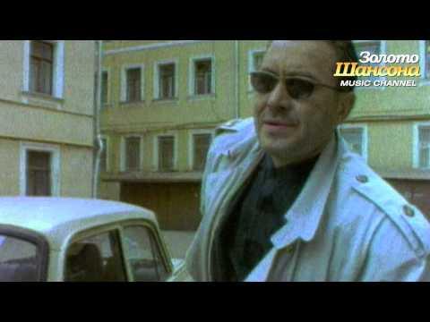 Слава Медяник - Потерялись ключи