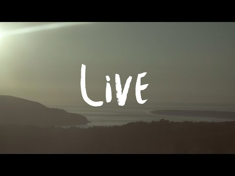Tourisme Charlevoix - Live (summer)