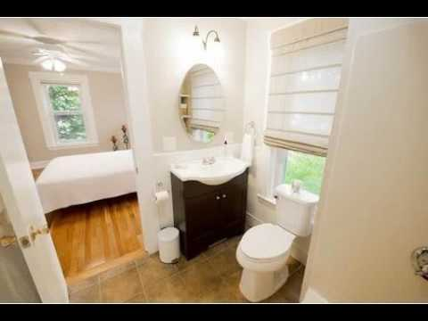138 Dana Ave, Boston, MA - Listed by Jared Wilk