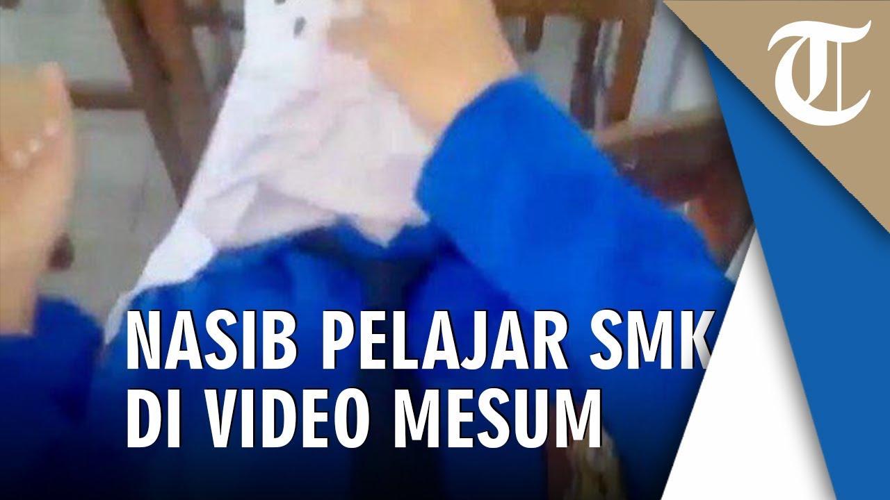 Video+virak+anak+sma+mesum