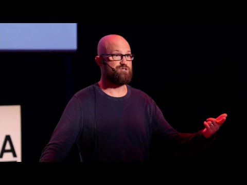 THE FUTURE OF COMPUTING AND WHY YOU SHOULD CARE - Todd Weaver