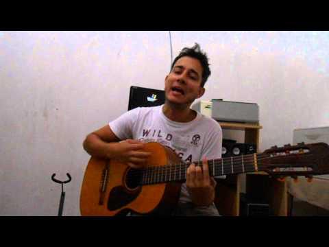 Baixar Alexandre Guarnieri - Que se chama Amor / Essa tal Liberdade (cover SPC)