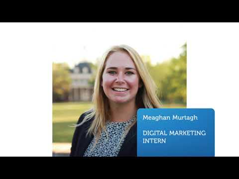 Cape Cod Lead Generation : Search Engine Marketing (SEM)