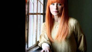 Tori Amos - God [CD Quality]