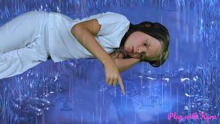 my future - Billie Eilish (remake/cover)