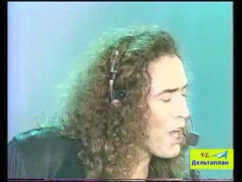 Валерий Леонтьев  Мадлен  1993