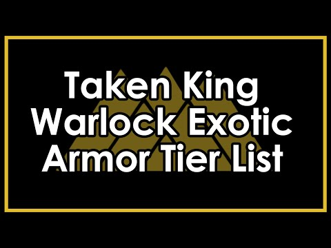 Destiny level 20 warlock armor upgrades rare legendary crucible