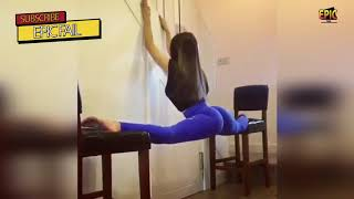 Funny Videos Fails || Hot Funny Clips / HOT Compilation 2018 (Epic Fail)