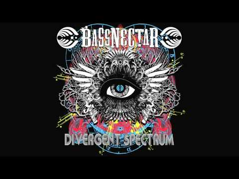 Baixar Ellie Goulding - Lights (Bassnectar Remix) [FULL OFFICIAL]