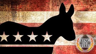 Democrats in a Better Place after 2018 Midterms