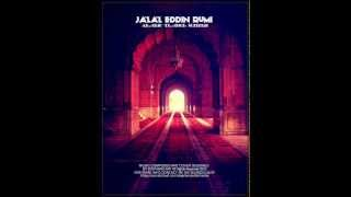 Stephano - Rouh Jalal Eddin Rumi Arabic Trance Sufizem