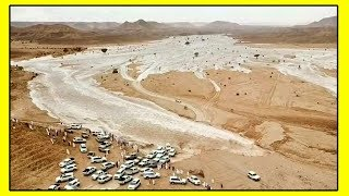 UTTER CHAOS About to Unfold in SECONDS in OMAN !! MAY 22ND END TIMES SIGNS