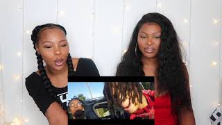 rich-the-kid-early-morning-trappin-ft-trippie-redd-reaction.jpg