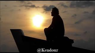 South African House Music Mix by Kendour 05 March 2019