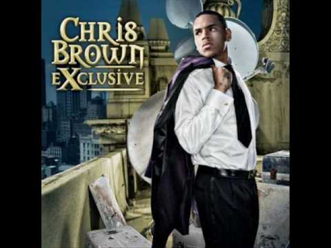 Chris Brown - Damage