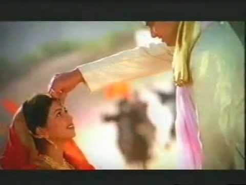Un Ki Yaad Karein - Poem of Shri Atal Bihari Vajpayee