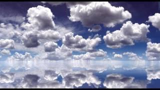 Benny Benassi - Come Fly Away (Adam K & Soha remix)