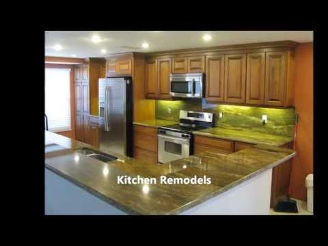 Remodeling and New Construction | Tarpon Springs, FL | All Phase Building Concepts