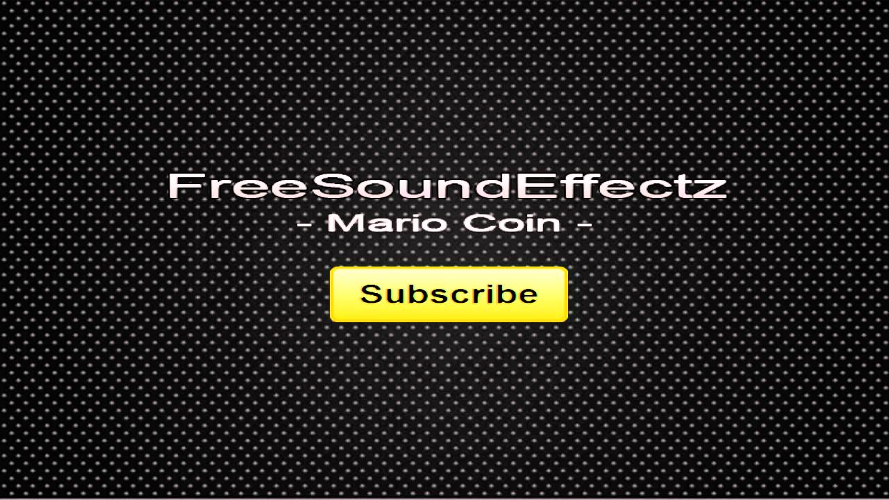 Download coin sound - Can you make a living off trading stocks