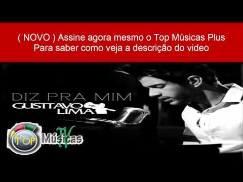 Baixar Gusttavo Lima - Diz Pra Mim ( Músicas )