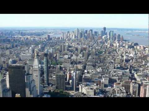 Baixar NEW YORK - concrete jungle where dreams are made of