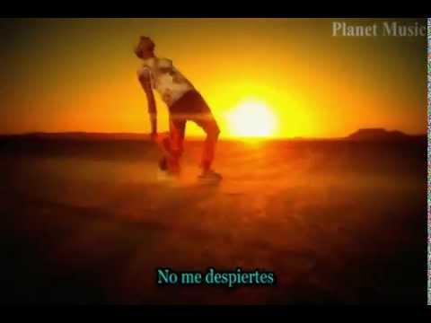 Baixar Don't wake me up - Chris Brown - Subtitulado en Español