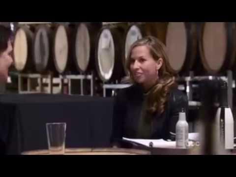 Bon Affair Beyond The Tank Episode- Jayla Siciliano