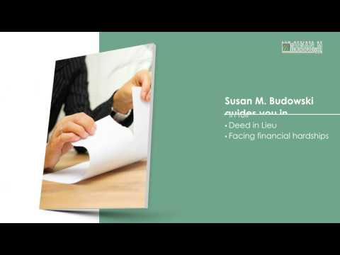 Top-rated Timeshare Attorney - Susan Budowski