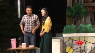 Ba Anh Kua Má Em Part2