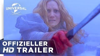 International Trailer deutsch HD