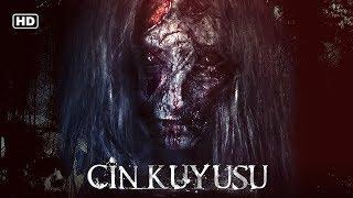Cin Kuyusu - Tek Parça Full HD (Korku Filmi)