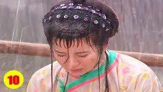 Mẹ Chồng Cay Nghiệt - Tập 10 | Lồng Tiếng | Phim Bộ Tình Cảm Trung Quốc Hay Nhất