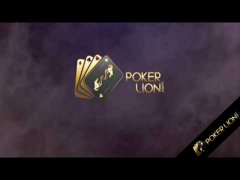 How To Register And Play Poker Online At PokerLion.com