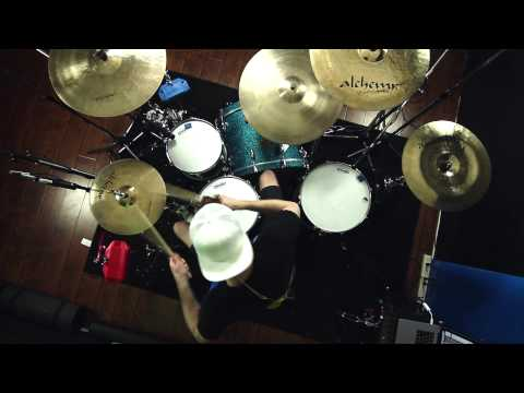 Baixar Phil J - Mirrors - Justin Timberlake - Drum Remix Cover - Full Song