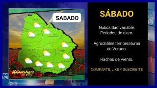 pronostico-del-tiempo-para-uruguay-sabado-290220.jpg