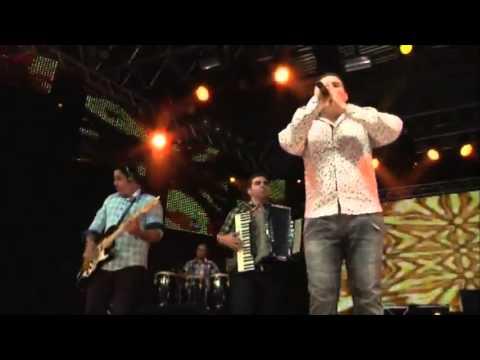 Baixar ToDoS NA FeStA De CrEnTe Banda Som e Louvor Música INéDITA (DVD Festa de Crente em Fortaleza)