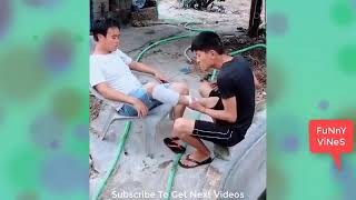 Top 10 funny clips must laugh comedy