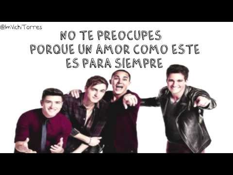 Baixar Big Time Rush - Untouchable (Traducida al Español)
