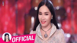 Đào Anh Thư Bolero - Biệt Kinh Kỳ | Official MV